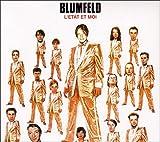 L'Etat et Moi (Deluxe Edition) - Blumfeld