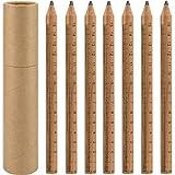 Swanson Carpenter Pencils - Best Reviews Guide