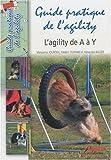 L'Agility - L'Agility de A à Y