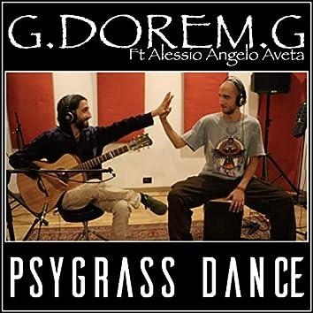 Psygrass  Dance