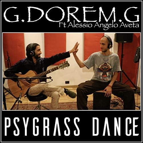 G.Dorem.G feat. Alessio Angelo Aveta