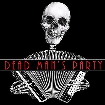 Dead Man's Party