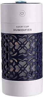 Best car air humidifier Reviews