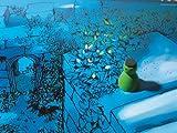 Geistertreppe – Kinderspiel des Jahres 2004 - 4