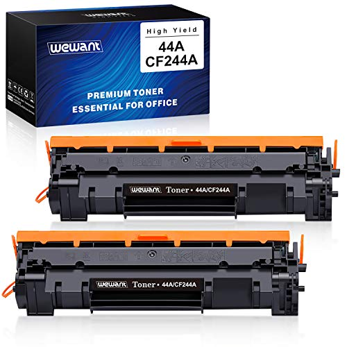 Toner Hp Laserjet Pro M15W Compatible Marca Wewant