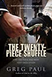 Free Friday Deal: The Twenty-Piece Shuffle