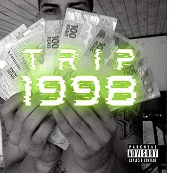 Trip 1998