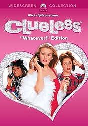 clueless 90s fashion