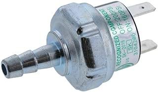 DEWALT N003990 Micro Pressure Switch