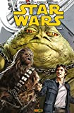 Star Wars (2015) T06 - Des rebelles naufragés - Format Kindle - 10,99 €