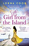 Best New Historical Fictions - The Girl from the Island: from the No Review