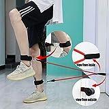 Zoom IMG-2 fitbeast bande elastici fitness fasce