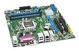 Intel DQ87PG 4th Generation LGA1150 Motherboard