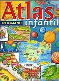 Atlas Infantil en imágenes