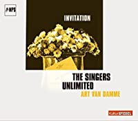 Invitation by Singers Unlimited