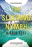 The Sleeping Nymph (A Teresa Battaglia Novel)