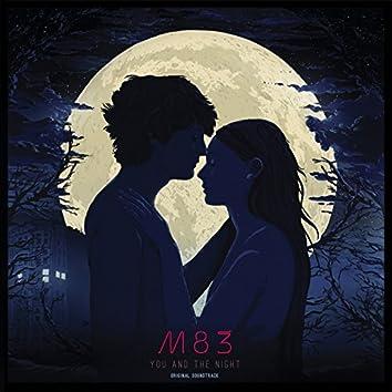 Les rencontres d'après minuit / You and the Night (Original Motion Picture Soundtrack)