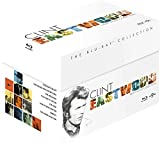 Clint Eastwood: The Collection [Edizione: Regno Unito] [Italia] [Blu-ray]
