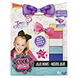Spin Master JoJo Siwa Cool Maker JoJo Bows Accessory Pack