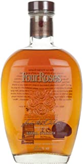 Four Roses - Ltd Edition Small Batch Barrel Strength - 11 year old Whisky