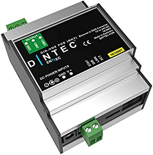 Best enttec ode poe Reviews