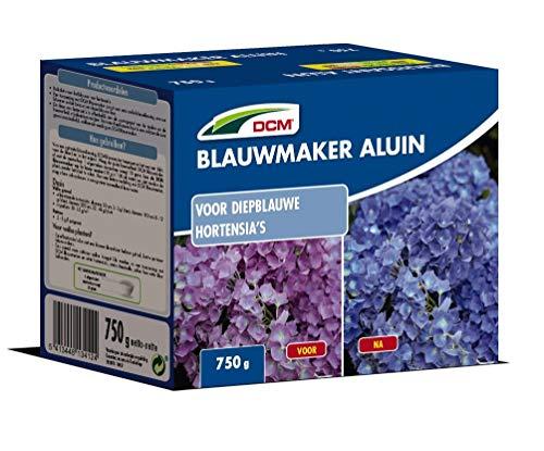 Aluin Blauwmaker 750 gr.