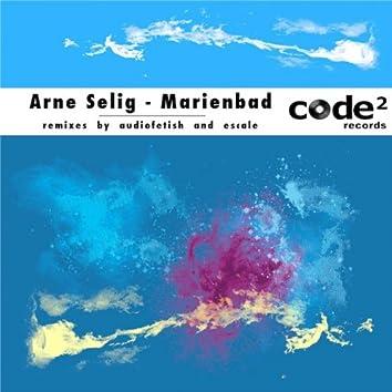 Marienbad EP