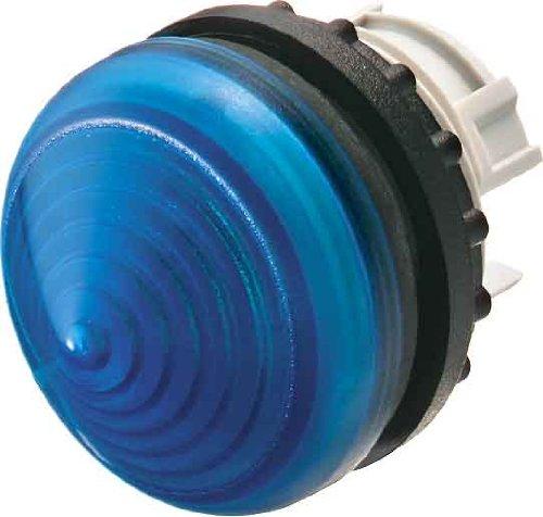 Eaton 216782 Détecteur de Lumière, haut, bleu