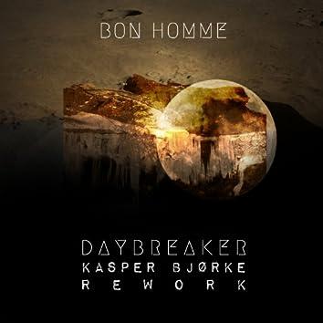 Daybreaker (Kasper Bjørke Rework)
