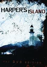 Harper's Island: The Edition