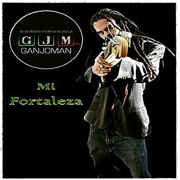 Mi Fortaleza (Raw Version) - Single