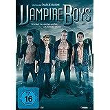 Vampire Boys [Import allemand]