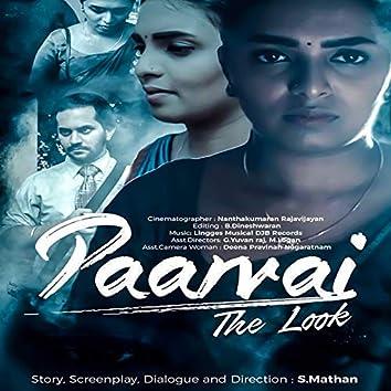 Paarvai (Original Movie Soundtrack)