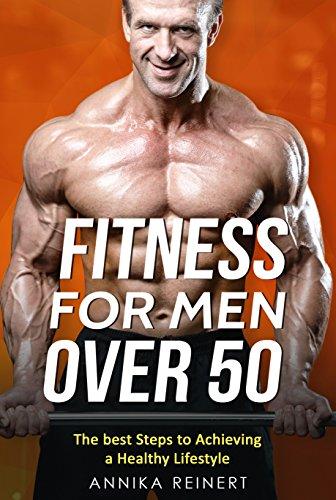 best diets for men over 50