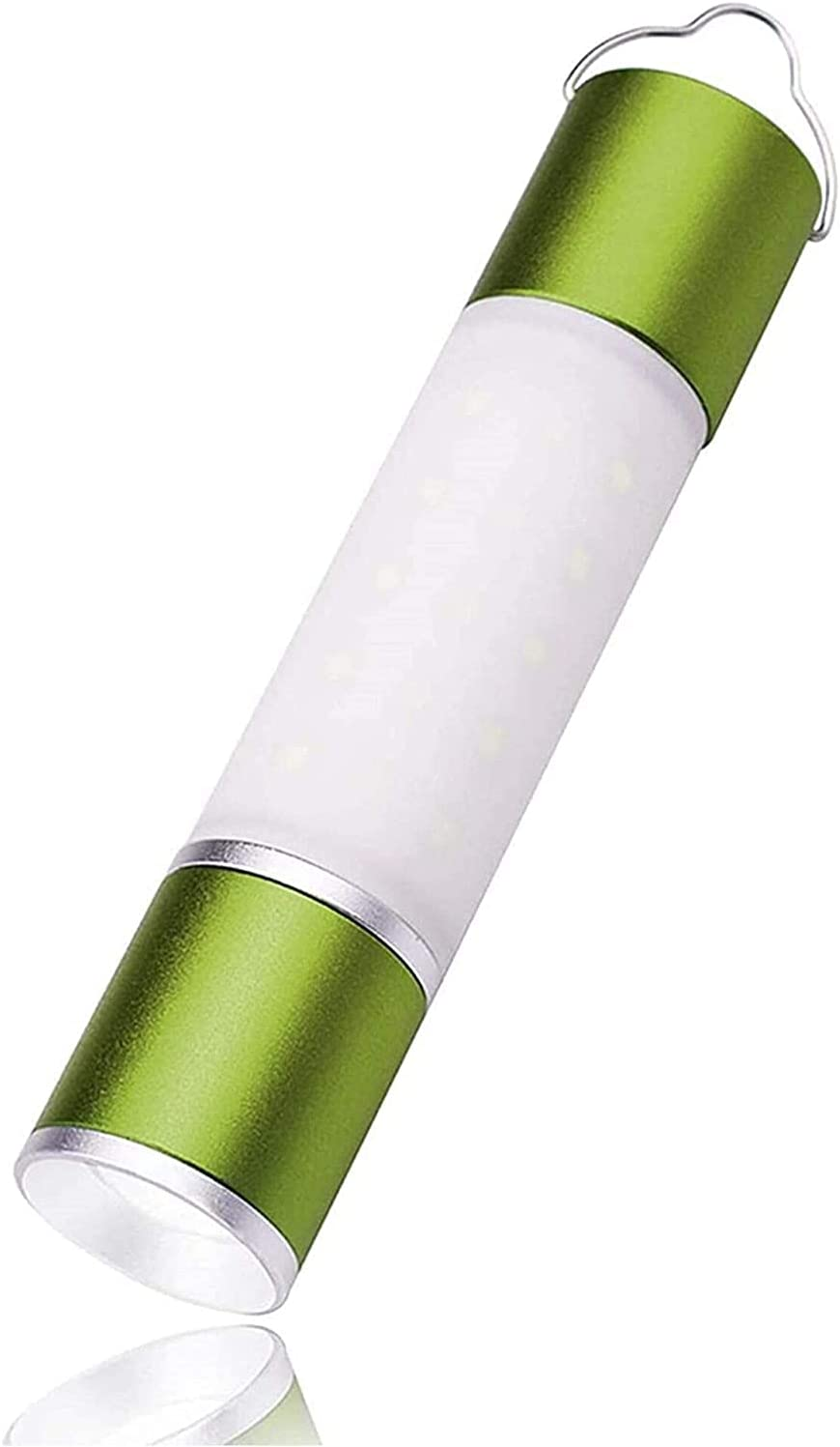 JXE JXO LED Camping Lantern Multifunction Powe USB Oakland Mall Popular product Rechargeable