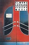 Zigzag movie
