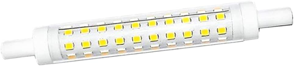 HOMYL LED Halogen Bulb Replacement Flood Light Bulb Replace Corn Bulb - White