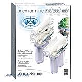 Aqua Medic Umkehrosmose Premium line (600, bis 600l/Tag)