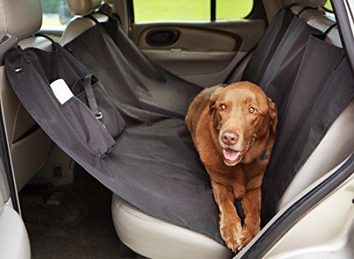 seggiolino auto per cani Amaca Coprisedile