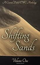 Shifting Sands: A Coastal Dunes CWC Anthology