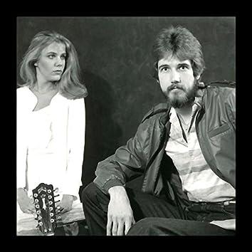 Me & Mrs Jones (Pre-Production Demo)