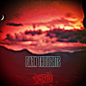 Dark Thoughts (Instrumental)