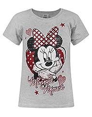 Camiseta de Manga Corta - Camiseta gráfica - Manga Corta - para niña