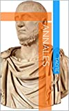 Annales - Format Kindle - 0,99 €
