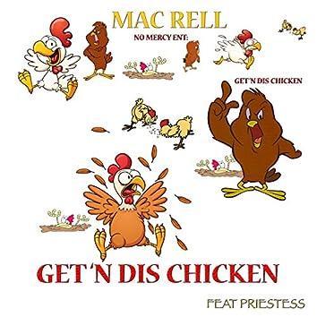 Get'n Dis Chicken