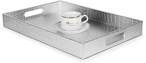 Home Redefined Beautiful Modern Silver 18