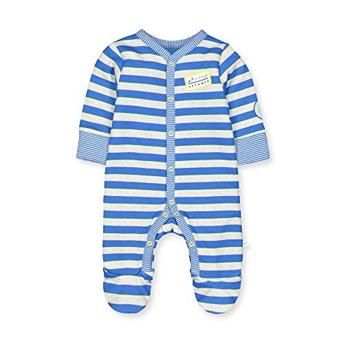 Mothercare Io B Little Space Wadded WIS Body para Bebés