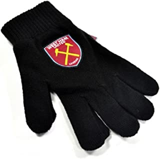 Best west ham gloves Reviews