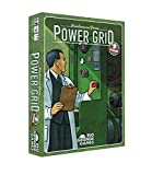 Buy Power Grid