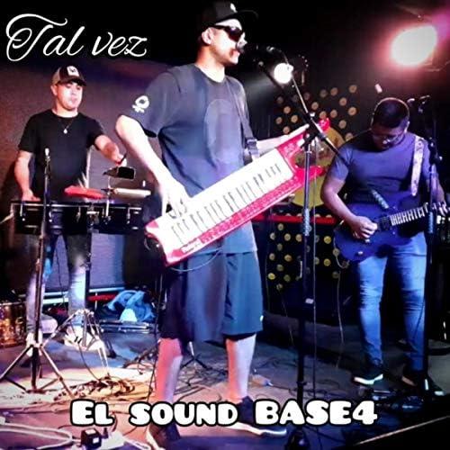 El Sound BASE4
